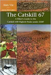 Catskill 67