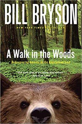 A Walk in the Woods Appalachian Trail