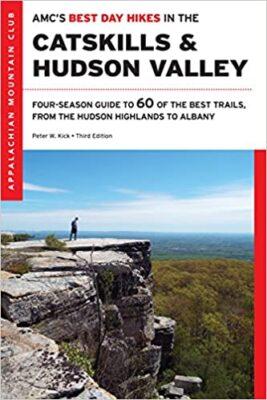 Best Hudson Valley Dayhikes